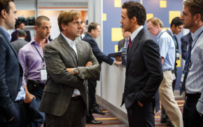 Film Review: The BigShort