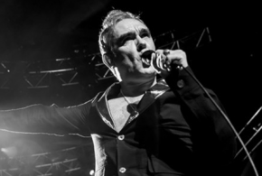 Music Review: Morrissey