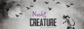 Adelaide Fringe Theatre Review: Night Creature