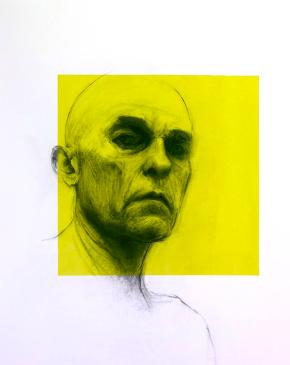 Artist Spotlight #60: JohnBlines