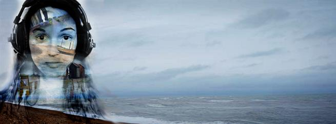 we_live_by_the_sea_2844_655x242_20160726