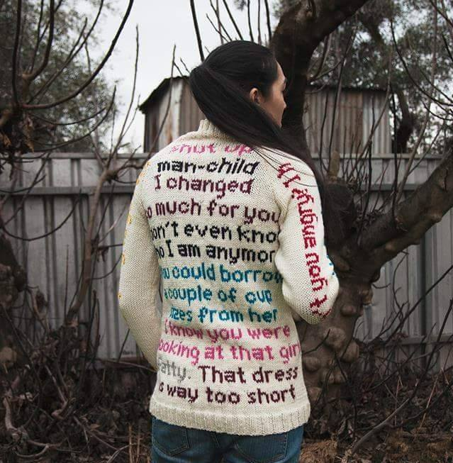 duong_makeda_thecursedboyfriendsweater_2015