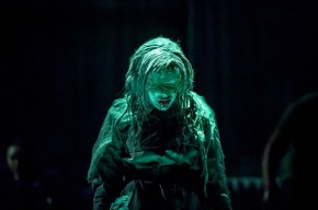 Theatre Review: Macbeth