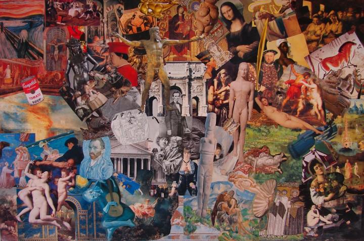 art-history-collage.jpg