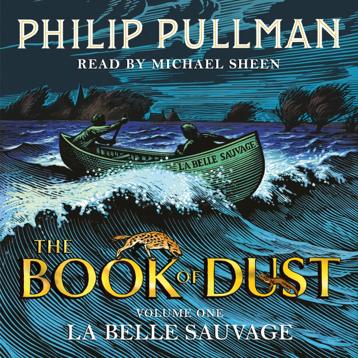 9781448198443_BookOfDust_LaBelleSauvage_download.jpg