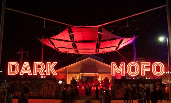 Dark-Mofo-3.jpg