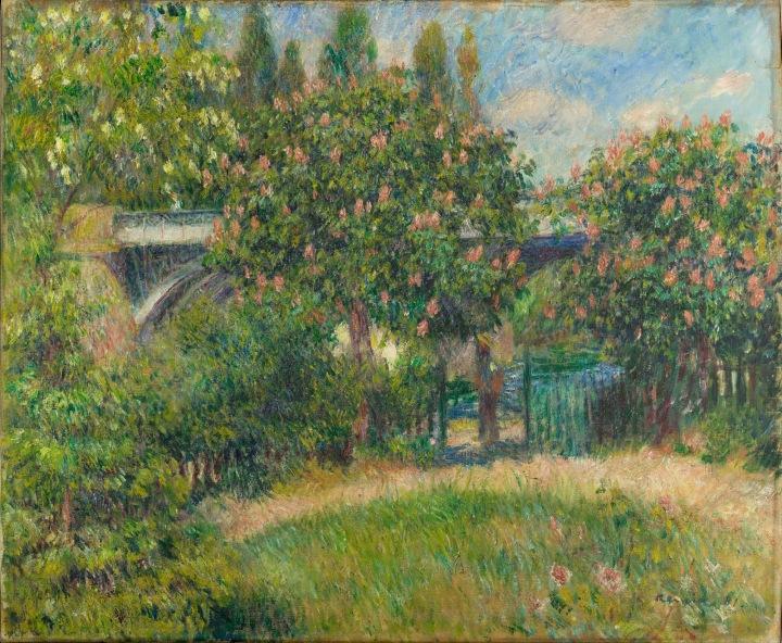 EX-WR L COI 1-36 Pl 36. Auguste Renoir_Pont du chemin de fer a Chatou SRGB 2000px.jpg