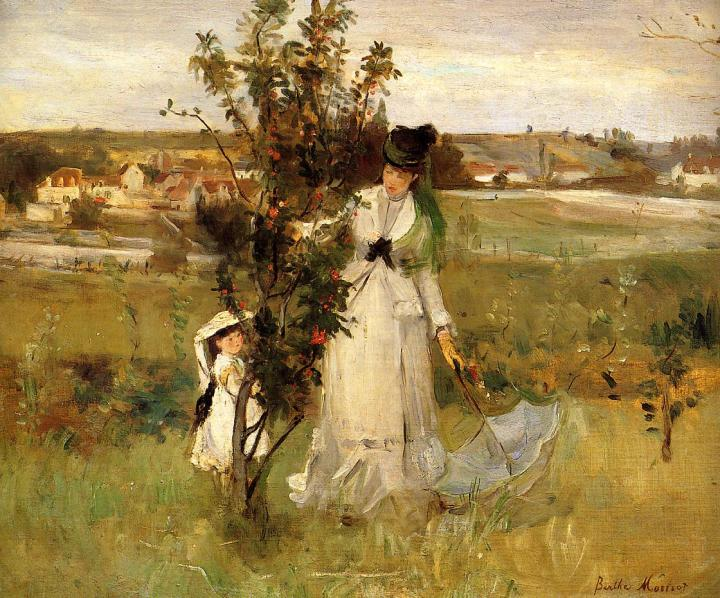 berthe_morisot_-_hide_and_seek_1873_oil_on_canvas