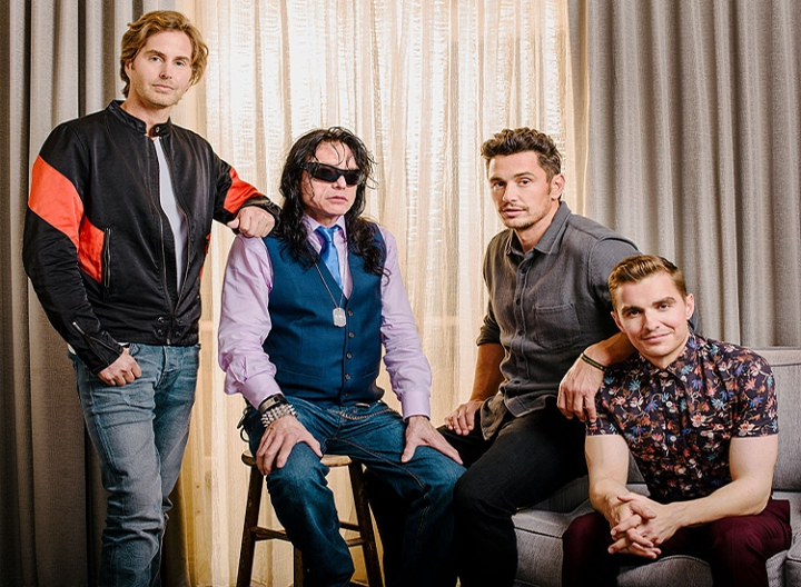 The-disaster-artist-james-franco-tommy-wiseau8